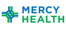 Cin Mercy Health Logo Stacked Rgb