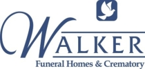 Walker Funeral Home Logo Cmyk 002